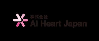 Ai Heart Japan